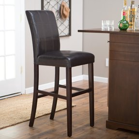 Extra Tall Bar Stools Foter