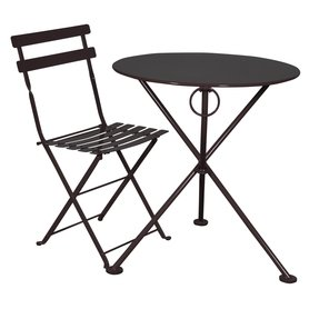 bistro chairs foter