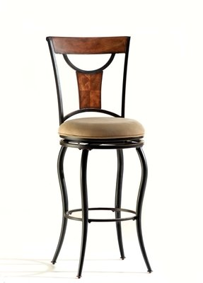 Fabulous Maple Finish Bar Stools Ideas On Foter Bralicious Painted Fabric Chair Ideas Braliciousco