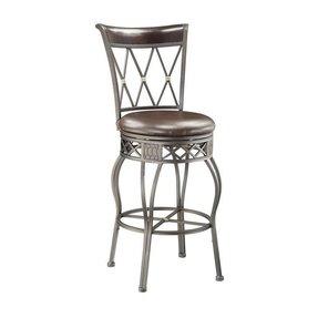 Pulaski Bar Stools Ideas On Foter