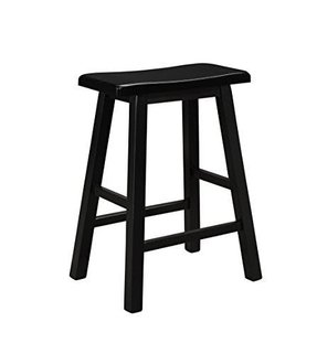 Wooden Stools Foter