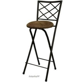 Fabulous Folding Bar Stools Ideas On Foter Uwap Interior Chair Design Uwaporg