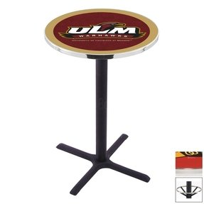 Stainless Steel Pub Table Foter