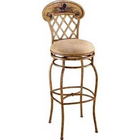Peachy Walnut Barstools Ideas On Foter Creativecarmelina Interior Chair Design Creativecarmelinacom