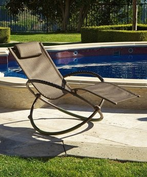 Pool Lounge Chairs Foter