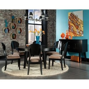 Bentwood Armchairs Foter