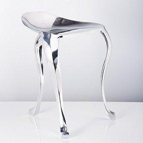 Cool Three Legged Stool Ideas On Foter Inzonedesignstudio Interior Chair Design Inzonedesignstudiocom