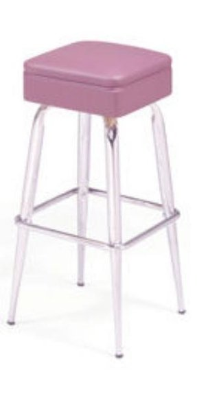 Metal Square Bar Stools Foter