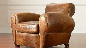 Cool Armchairs - Foter