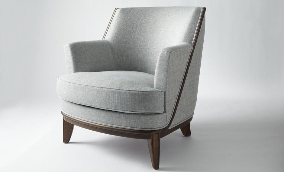 Charming Armchair Classic