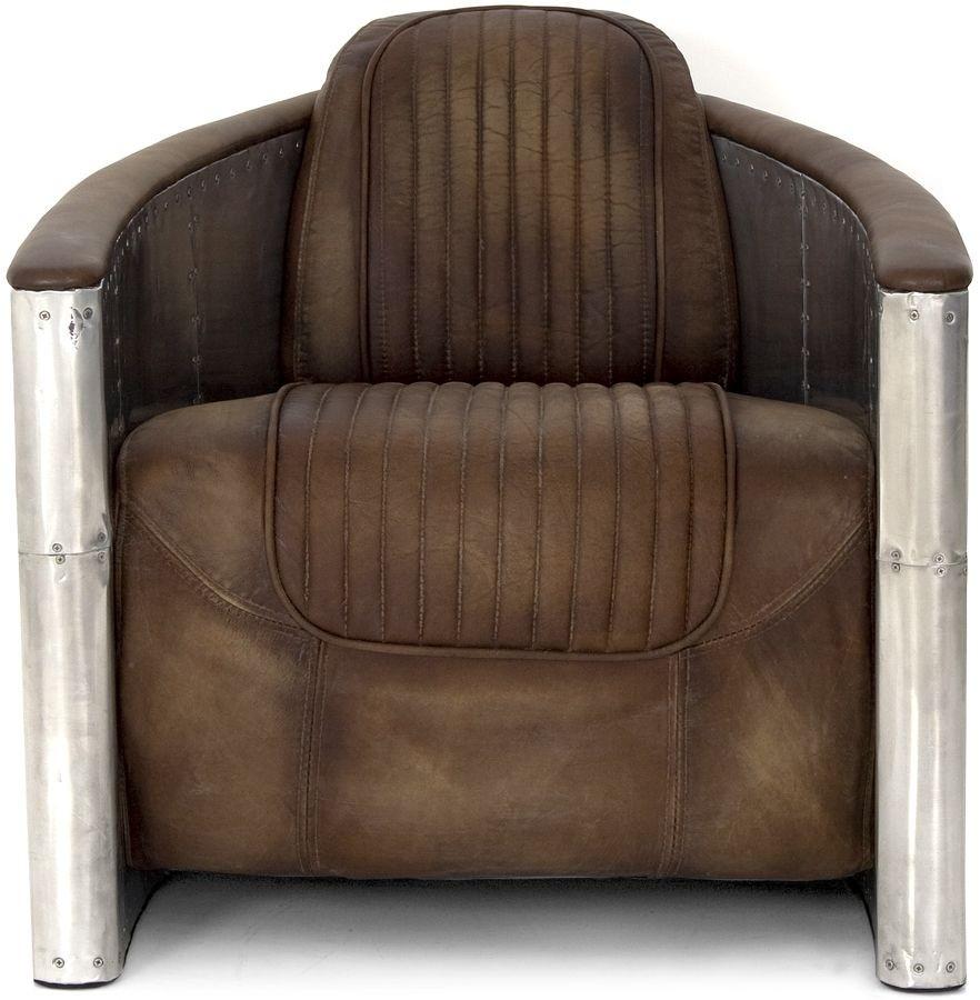 Art Deco Lounge Furniture