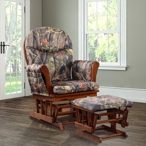 Camouflage Recliners Foter