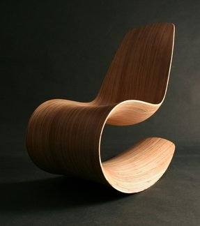 Bentwood Rocking Chair Foter