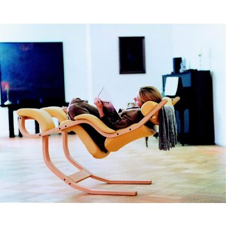Ergonomic Living Room Furniture - Foter