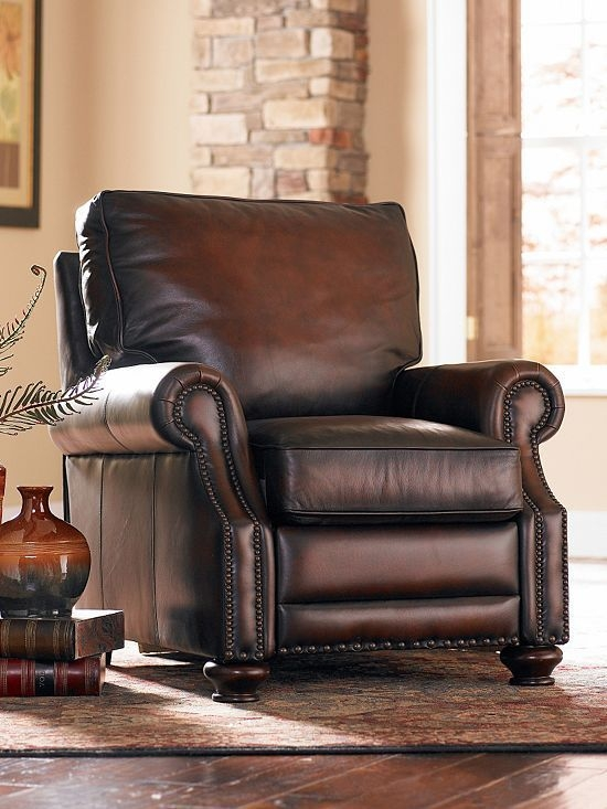Big man recliners 1 : big man chair recliner - Cheerinfomania.Com