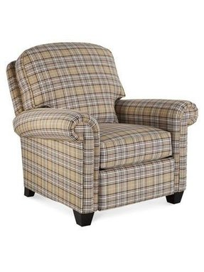 Broyhill recliners