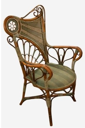 Art Deco Armchairs Ideas On Foter