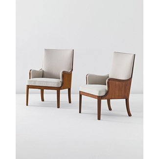 Super High Seat Armchairs Ideas On Foter Theyellowbook Wood Chair Design Ideas Theyellowbookinfo