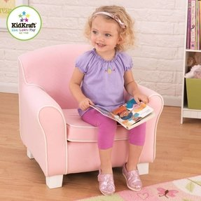 Childrens armchairs 1