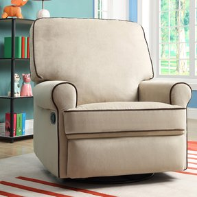 Recliners Ideas On Foter