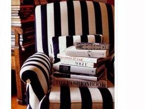 https://foter.com/photos/235/classic-armchairs-4.jpg?s=pi