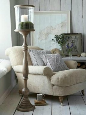 Comfortable Armchairs Ideas On Foter