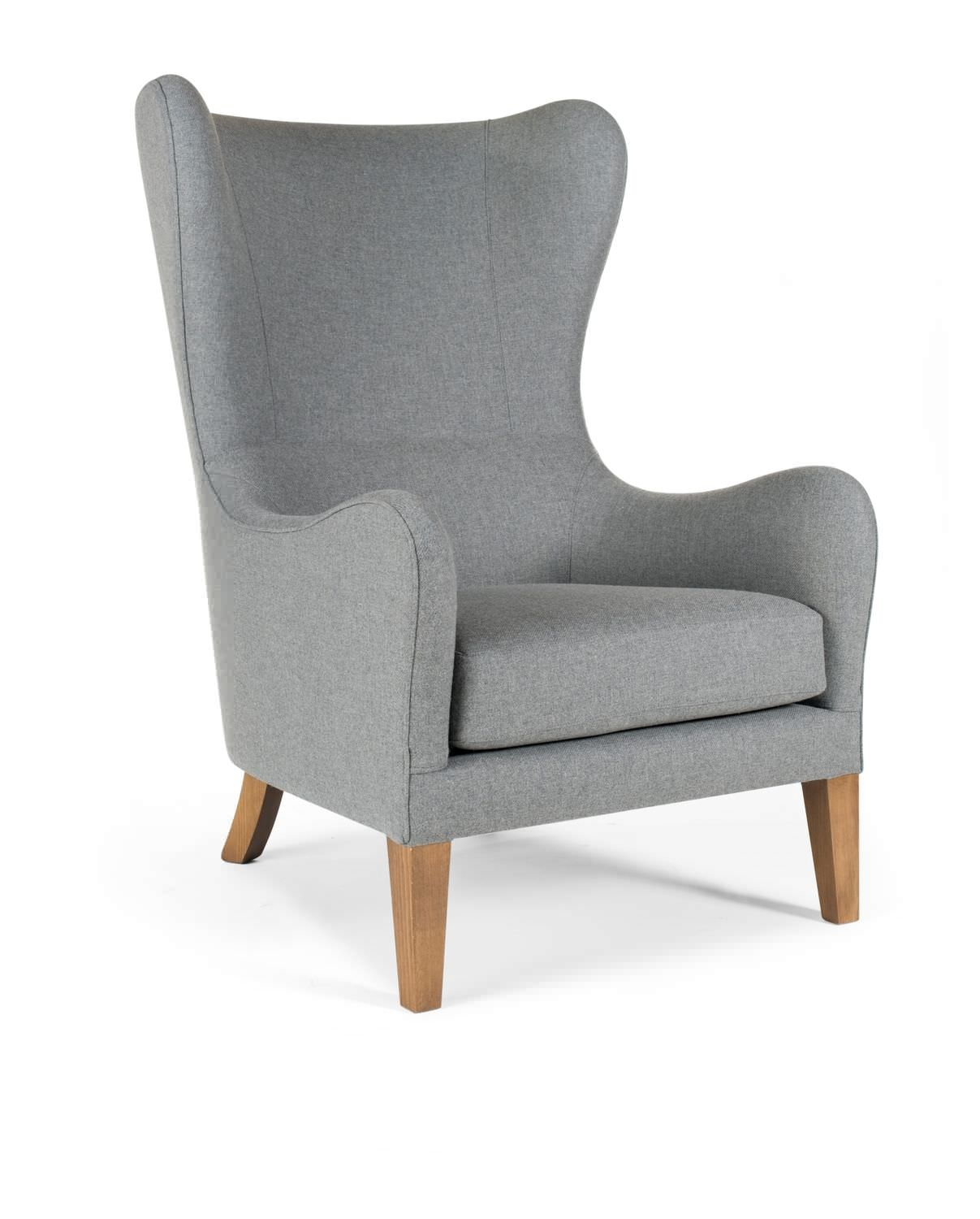 Awesome Contemporary Armchairs 1
