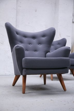Cool armchair 1