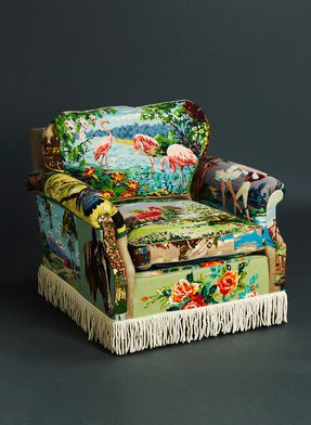 Cool armchairs 11
