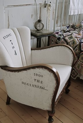 Cool Armchairs Foter