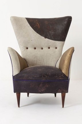 Cool Armchairs Ideas On Foter