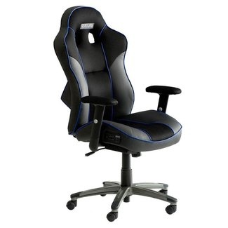 Custom gaming chairs