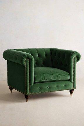 Elegant Armchairs Foter