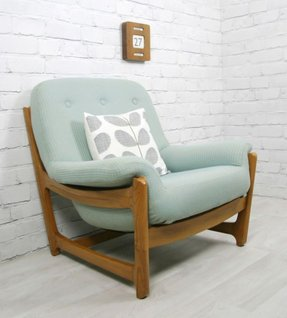 Ercol Chairs - Foter