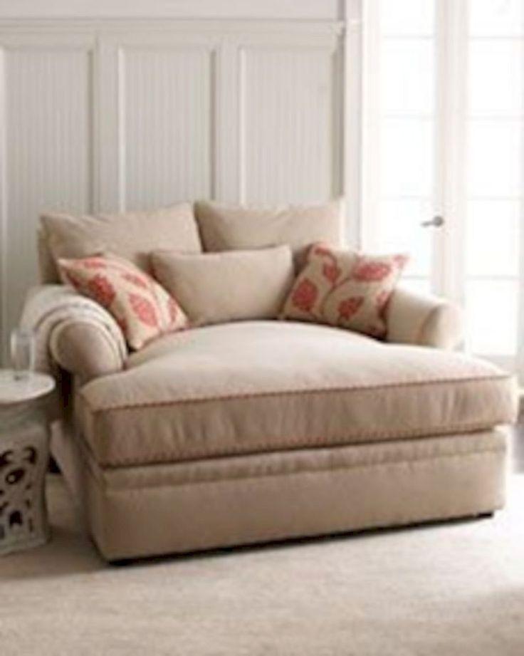 Superieur Extra Large Armchair
