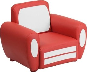 Kids Lounge Chairs Foter