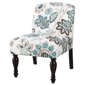 Floral Accent Chairs.Floral Accent Chairs Ideas On Foter