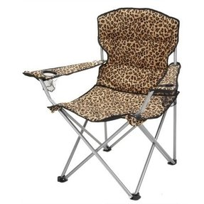 Folding Camp Chairs Foter