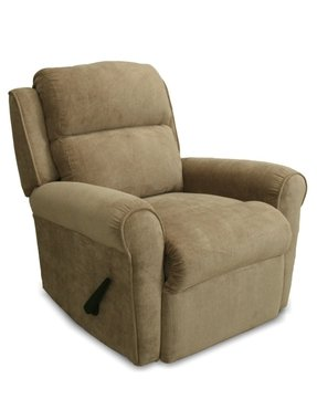 Franklin Serenity Power Wall Proximity Lay Flat Recliner and Lift, Café