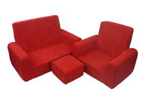 Stupendous Fun Ottomans Ideas On Foter Beatyapartments Chair Design Images Beatyapartmentscom