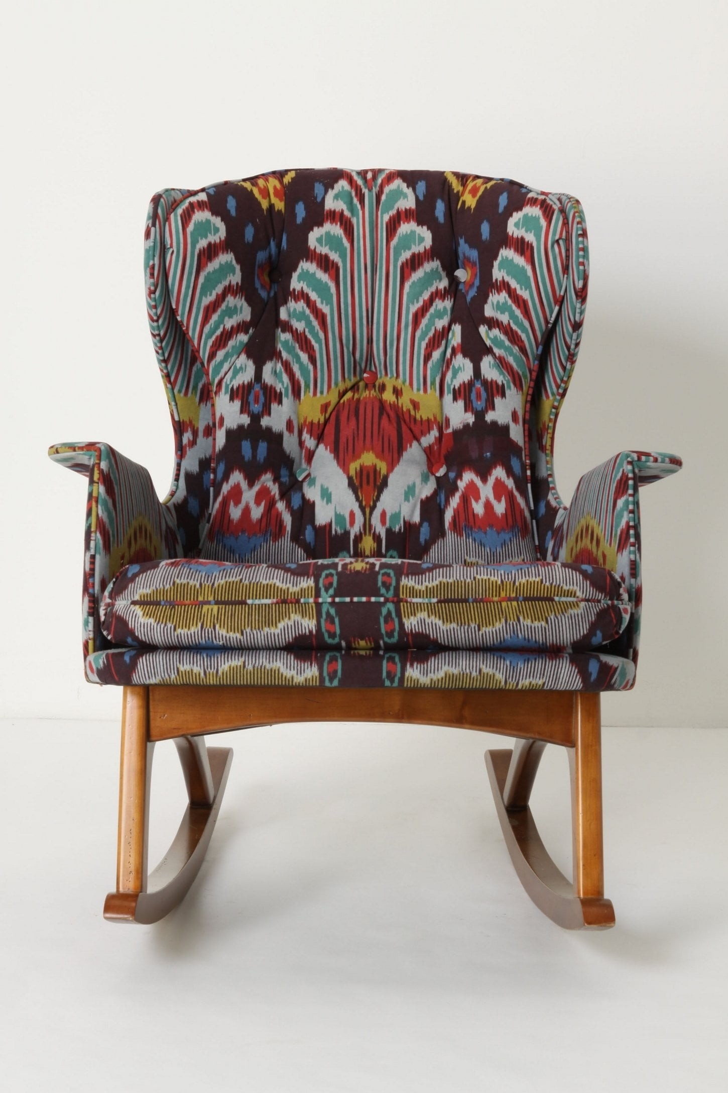 Merveilleux Funky Armchairs