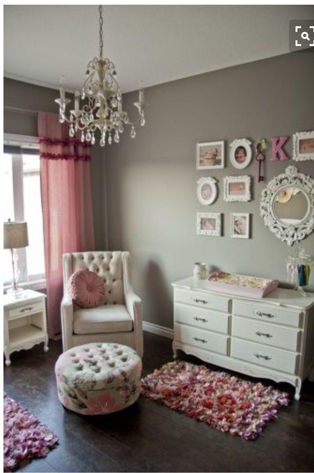 Bedroom white furniture Ashley Grey Bedroom Black Furniture Foter Pink Bedroom Furniture Ideas On Foter