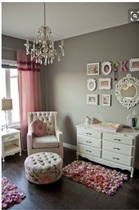 Grey Bedroom Furniture - Foter