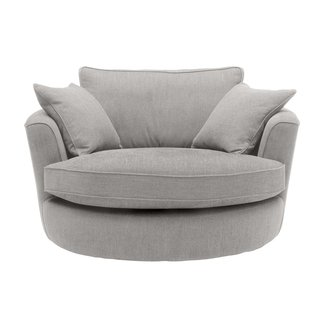 Sofa Loveseat And Chair Ideas On Foter