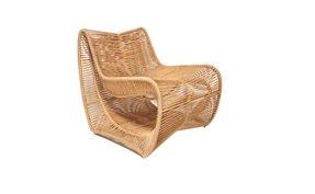 Banana Leaf Chairs Foter