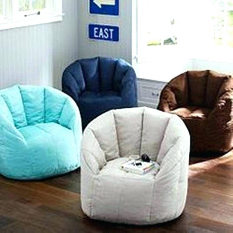 Genial Kids Club Chair
