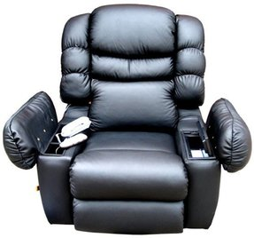 Lazy Boy Recliners - Ideas on Foter