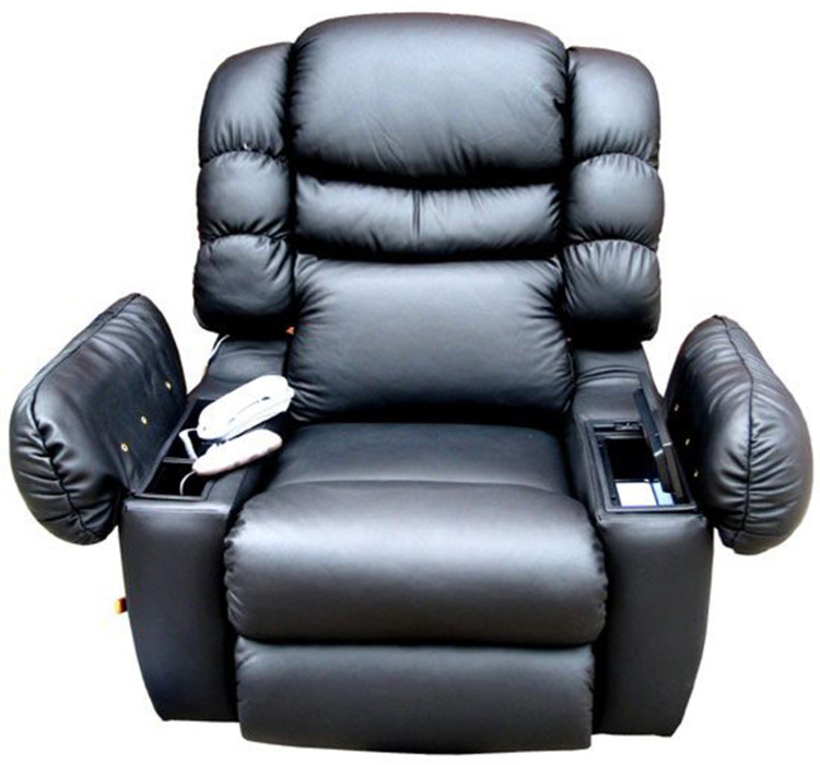 Lazy boys recliners  sc 1 st  Foter & Lazy Boy Recliners - Foter