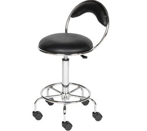 Tattoo Chairs Foter
