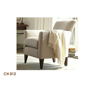 High Seat Armchairs - Ideas on Foter